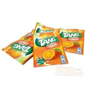 Refresco tang sabores
