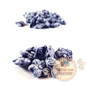 Caramelos Violeta