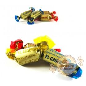 Caramelos de Piñones el Caserio