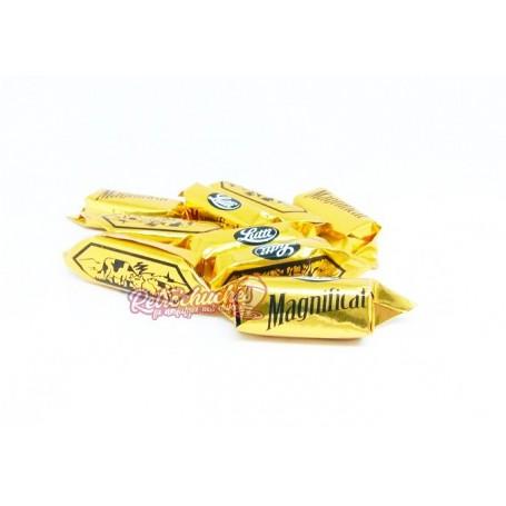Magnificat Caramelos Rellenos Dulce Leche