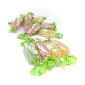 Gummy Caramelos Gominolas