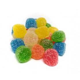 Lágrimas de Colores con Pica Pica Gominolas al Peso