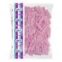 Batidos de Fresa Foam al Peso  Formato-Bolsa de 250 unidades