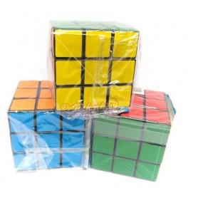 Cubo de rubik Clásico 3x3x3