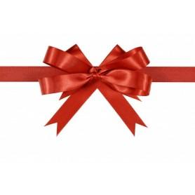 Adornos y Envoltorio de regalos varios