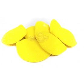 Limones de Gominola al Peso
