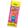 Aspitos de Maiz Horneado Sabor Jamón