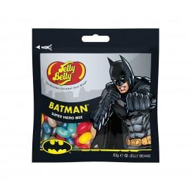 Bolsa Jelly Belly Batman 60 gr.