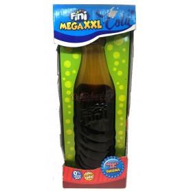 Botella de Cola de Gominola Gigante XXL