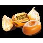 Werther's Original Caramelos