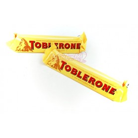Toblerone Chocolatina Mini 35g