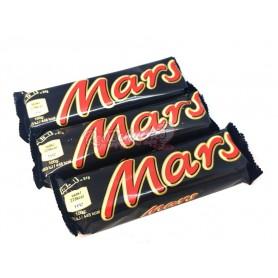 Mars Chocolatina