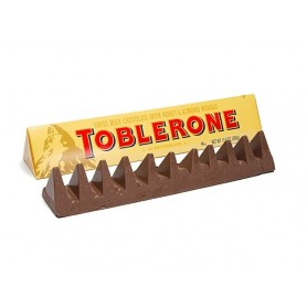 Toblerone Chocolatina Gigante 360g