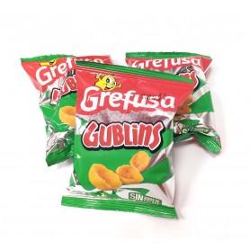 Gublins Grefusa 36g