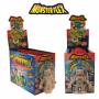 Mosterlfex Monnstruos Super Estirables Serie 3