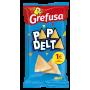 Papa Delta Grefusa Grande Maxi