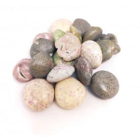 Piedras de Chocolate Gerio