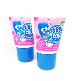 Tubble Gum Chicle en Tubo Masticable y Digerible