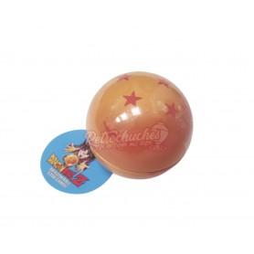 Caja de Caramelos Bola de Dragón Z Forma Estrella