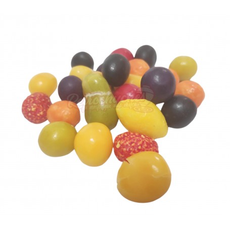 Petit Fruits Pifarre al peso