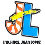 Industrias Juan López