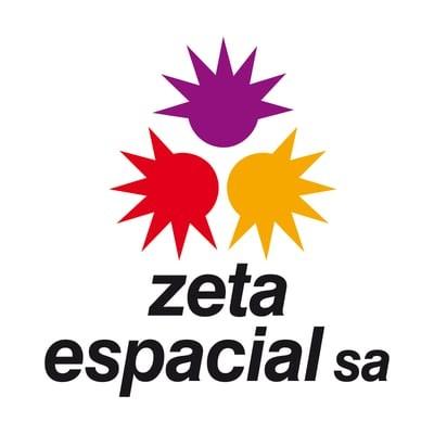 Zeta Espacial SA